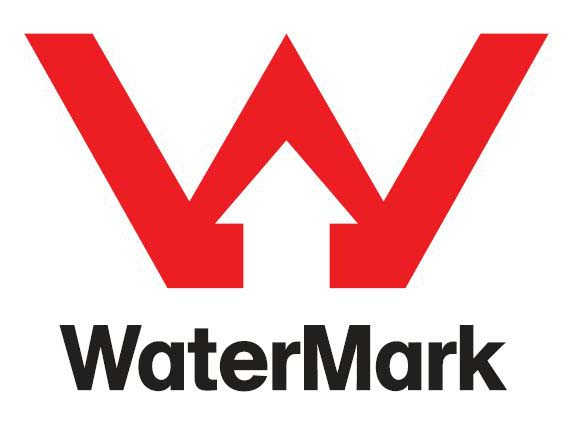 ApprovalMark - Water Mark
